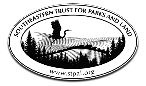 Southeastern Trust