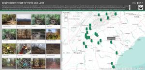 stpal-storymap-screenshot-cropped