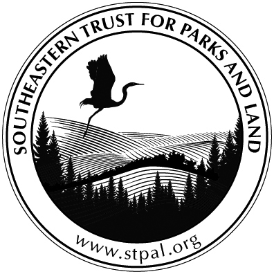 Southeastern Trust for Parks and Land