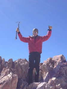 Shasta-Summit-Shot 2-1024x768